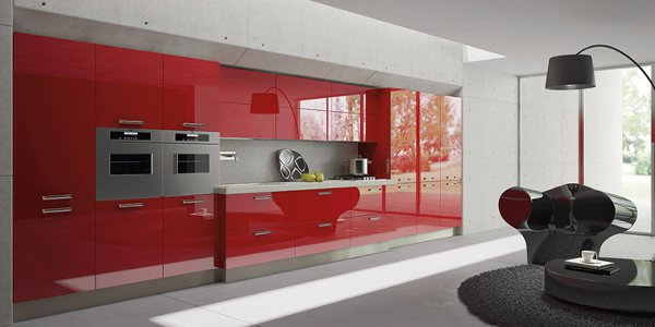 kitchen cabinate1