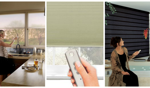 Methods to Heat your Home in an Eco-Friendly Way